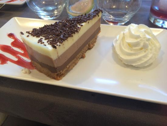 Restaurante la Golondrina: photo0.jpg