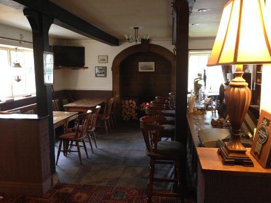 Photo of Blue Bell Inn Ingleby Cross