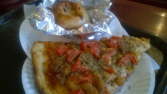 Airways Pizza, Gyro & Restaurant