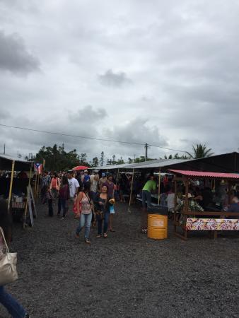 Maku'u Farmer's Market : photo1.jpg
