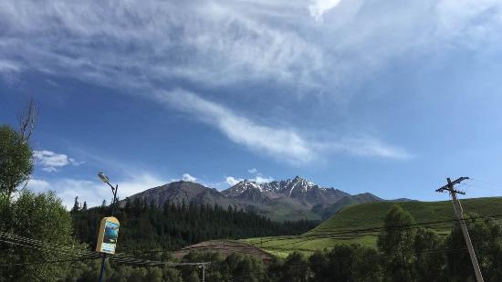 Qinghai, Cina: photo3.jpg