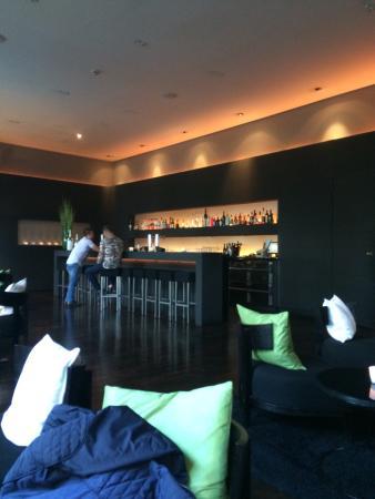 Ceres Hotel: photo0.jpg