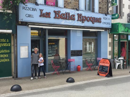 Meilleur Restaurant A Saint Brieuc Tripadvisor