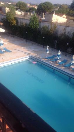 Alexander Hotel: photo0.jpg