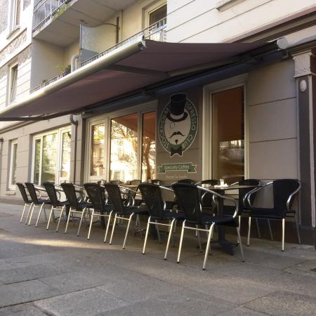 stockholm espresso club hamburg omd men om restauranger tripadvisor. Black Bedroom Furniture Sets. Home Design Ideas