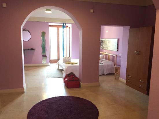 Youth Hostel Il Castello : photo0.jpg
