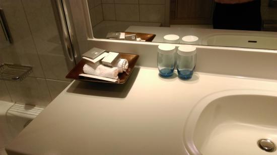 Design Badkamer Nijmegen : Badkamer foto van sanadome nijmegen nijmegen tripadvisor