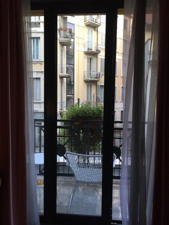 Mythos Hotel: photo1.jpg