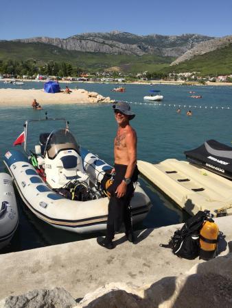 Opensea Diving: photo0.jpg