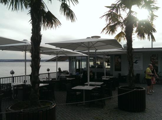 Mowe Meersburg Bodensee Germany Reviews By Locals Updated