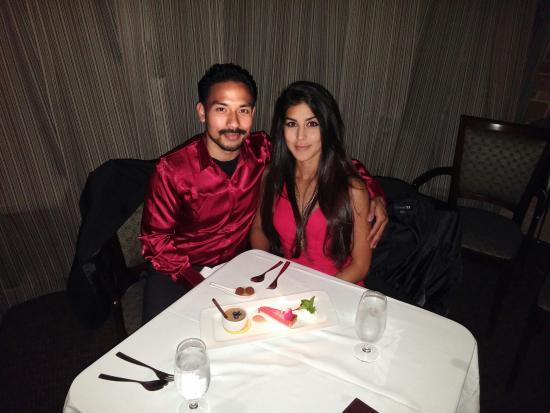 Dating La Jolla