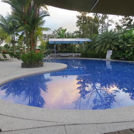 호텔 빌라스 빌마 사진