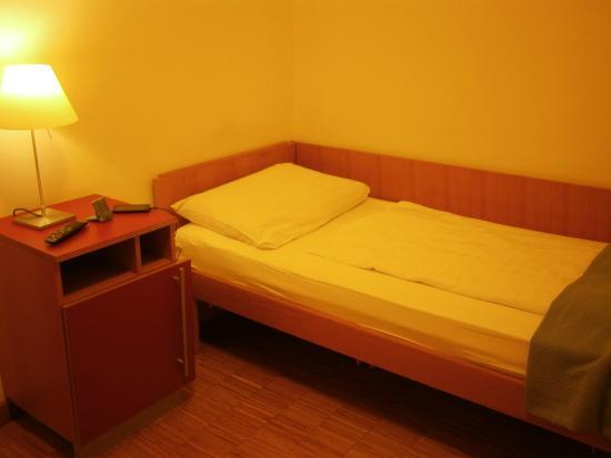 Korotan Hotel