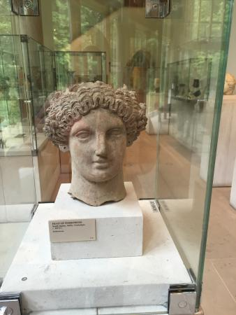 The Burrell Collection: photo2.jpg
