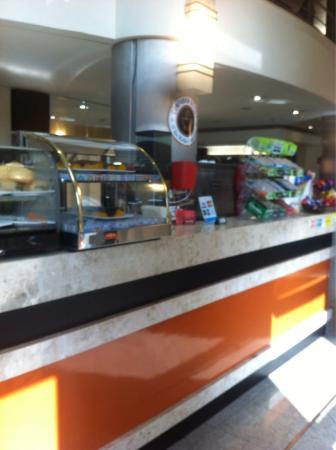 Companhia Do Cafe
