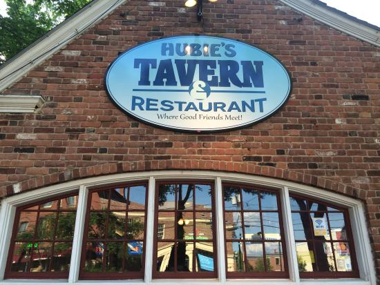 Italian Restaurants Turners Falls Ma