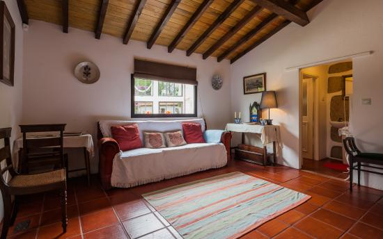 Quinta da Cancela: Doll's House Cottage