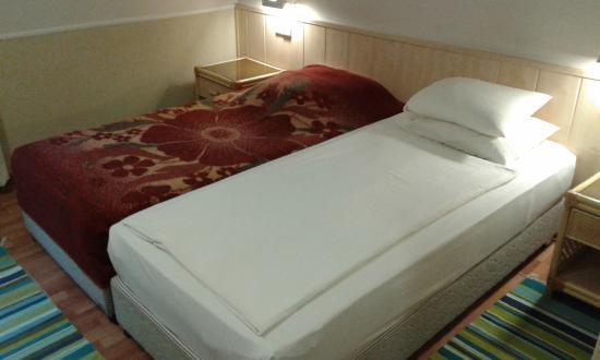 Hotel Beth Shalom