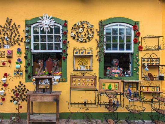 Artesanato Para Quarto De Bebe Feminino ~ Window Embu das Artes Picture of Feira de Arte e Artesanato, Embu das Artes TripAdv