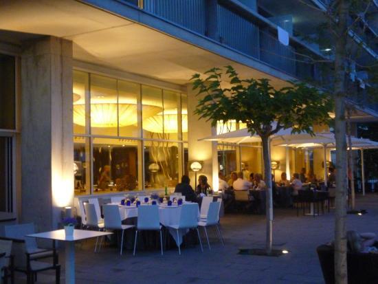 7 Picture Of Hotel Atenea Port Barcelona Mataro Mataro