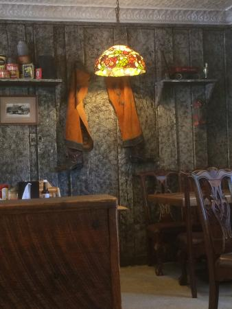 Grannys Kitchen - Picture of Grannys Kitchen, Huntsville - TripAdvisor