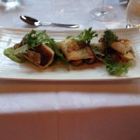River Mill Restaurant: photo3.jpg