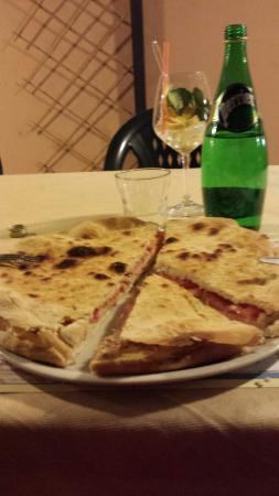 Buona cucina qualit prezzo ottimo fine settimana la sera - Cucina qualita prezzo ...