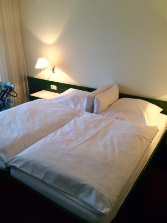 Hotel Christine: photo1.jpg