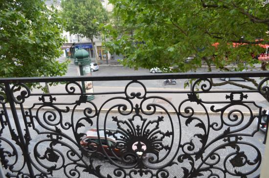 Citadines Les Halles Paris | Citadines Apart'Hotel