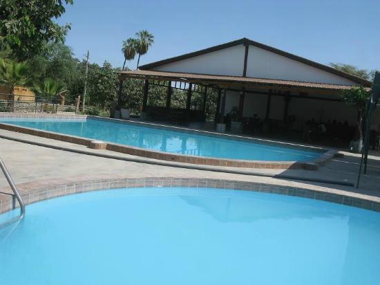 San Rafael Hotels Expedia