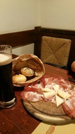Nibada Ristorante & Pub
