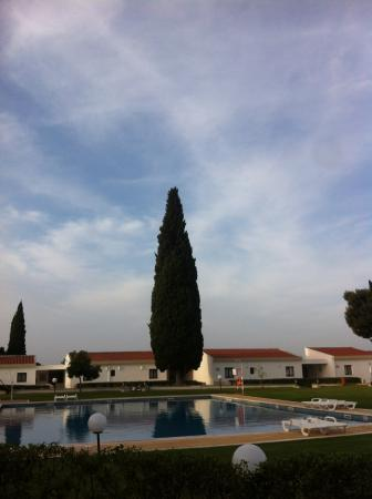 Photo of Golf Motel Vilamoura