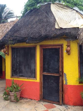 Casa Maya Holbox: photo4.jpg