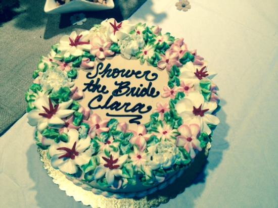 Piece Of Cake Columbus