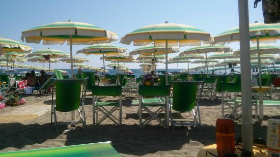Bagno italia marina di massa 2018 all you need to know with photos tripadvisor - Bagno milano marina di massa ...