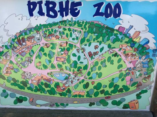 Rivne Zoo