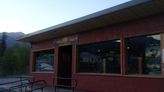 Jita's Cafe