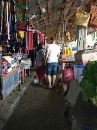 Bali Guide Chauffeur