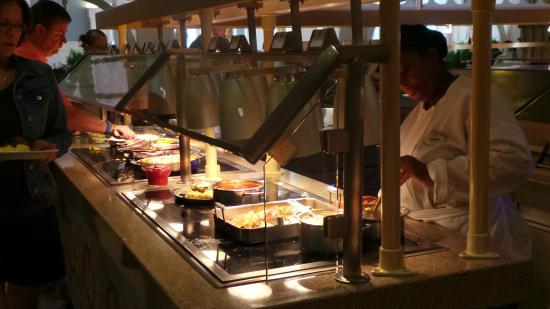 Disney S Beach Club Resort Prices Reviews Orlando Fl Tripadvisor
