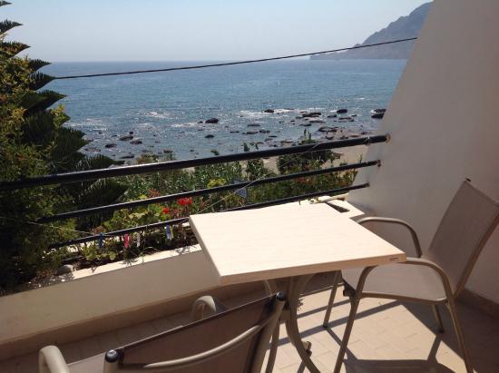 Creta Mare Hotel照片