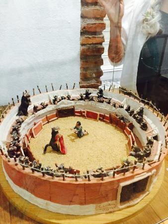 Museo de Artes y Costumbres Populares: photo0.jpg