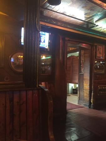 Dark Horse Bar: photo1.jpg