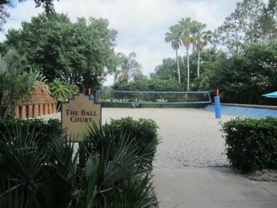 Hotels Near Coronado Springs Resort Orlando Fl