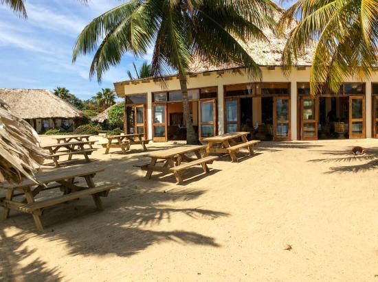 the beach nh c a jaguar reef lodge spa hopkins. Black Bedroom Furniture Sets. Home Design Ideas