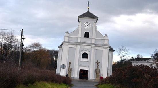 Karvina, Republik Ceko: 01.07.-31.08.2015  - otevřeno každou sobotu od 10:00 do 16:00hod.  - otwarte w każdą sobotę od