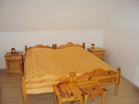 Guesthouse Kaucic