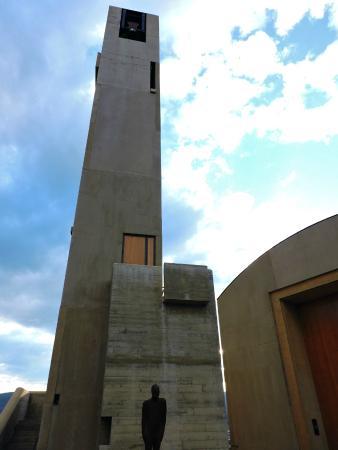 West Kelowna, Kanada: Mission Hill