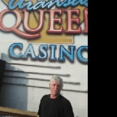 Aransas Queen Casino Reviews
