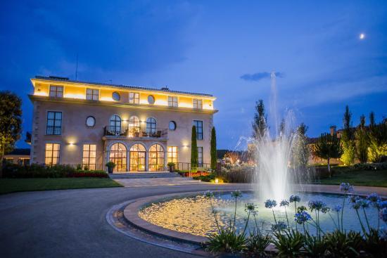 호텔 카사 아나마리아