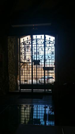 Hotel El Castell: Genial...
